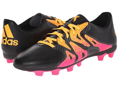 Qoo10 - Adidas X 15.4 FxG   Shoes 34f4c72cbd4af