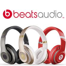 [Brand New] Solo3 Wireless Headphones/ EP Headphones