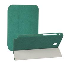 Samsung Note 8 tablet casing N5100 n5110 n5120 case cover
