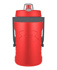 (Under Armour) Under Armour 64 Ounce Foam Insulated Hydration Bottle