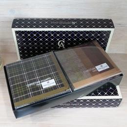 NEW 10pcs Mens 100% Cotton Pocket Squares Handkerchiefs Hankie Wedding Gift Korean Fashion