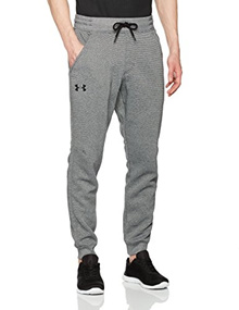 [direct from Germany]Under Armour Herren Storm Rival Novelty Jogger Hose