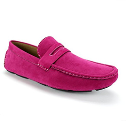 COUPON · ▷ 1 Shop Coupon◁ Ac Casuals 6516 Mens Driving Moccasin Slip On Shoe  Comfortable Casual 5db7b924739