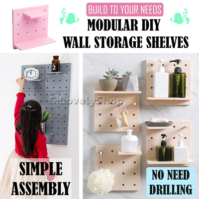 8c8b59cc2b33f wall-shelf Search Results : (Q·Ranking): Items now on sale at qoo10.sg