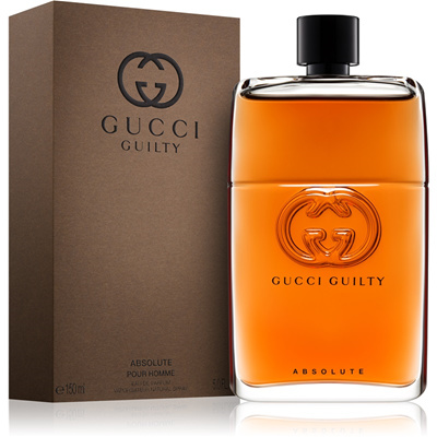 030a869d625 Qoo10 - GUCCI Search Results   (Q·Ranking): Items now on sale at qoo10.sg