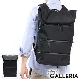 Japanese genuine  Tumi TUMI TAHOE Forest Flap Backpack Backpack business  backpack PC storage 798650 9d5a081433326