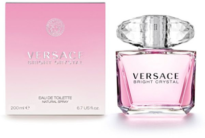 Qoo10 - VERSACE Search Results   (Q·Ranking): Items now on sale at qoo10.sg 9156e851c95