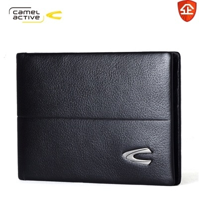 Camel leather Active/camel active counter purchase driver s license card  header layer of leather doc