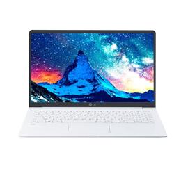 LG [Gram] LAPTOP 15inch 15ZD995-VX50K Core i5-10210U 8GB (DDR4) SSD: 256GB (WiFi6) window10:without