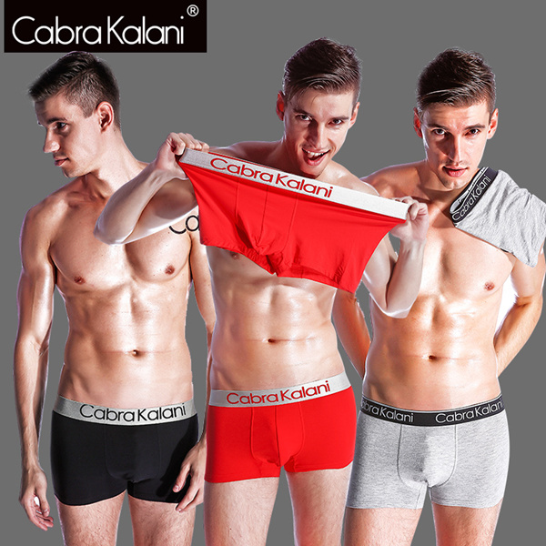 SG seller?fast delivery?free shipping?Buy 1 free 1--CK Men underwear---11 colors---M/L/XL/XXL Deals for only S$100 instead of S$0