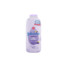 BABY BED TIME POWDER 100G 100G
