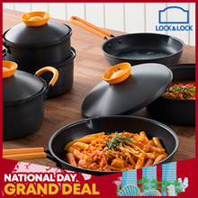 ★Launching Event★35% Discounted Price / Speed Cook Kimchi Stew Pot / Korea No.1 Kitchen Brand