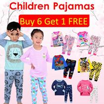 ★Mamas Luv★ 11/03 pyjamas updated★Kid pajamas for boys and girls children clothing