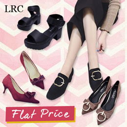 4ea09c731e4 HEELED-SANDALS Search Results   (Q·Ranking): Items now on sale at ...