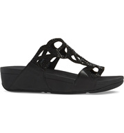 40af92ff00cf Qoo10 - Sandals Items on sale   (Q·Ranking):Malaysia No 1 shopping site