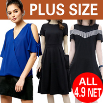FLAT PRICE FAST SHIPPING GOOD QUALITY DRESS  SUIT TOPS korean dress