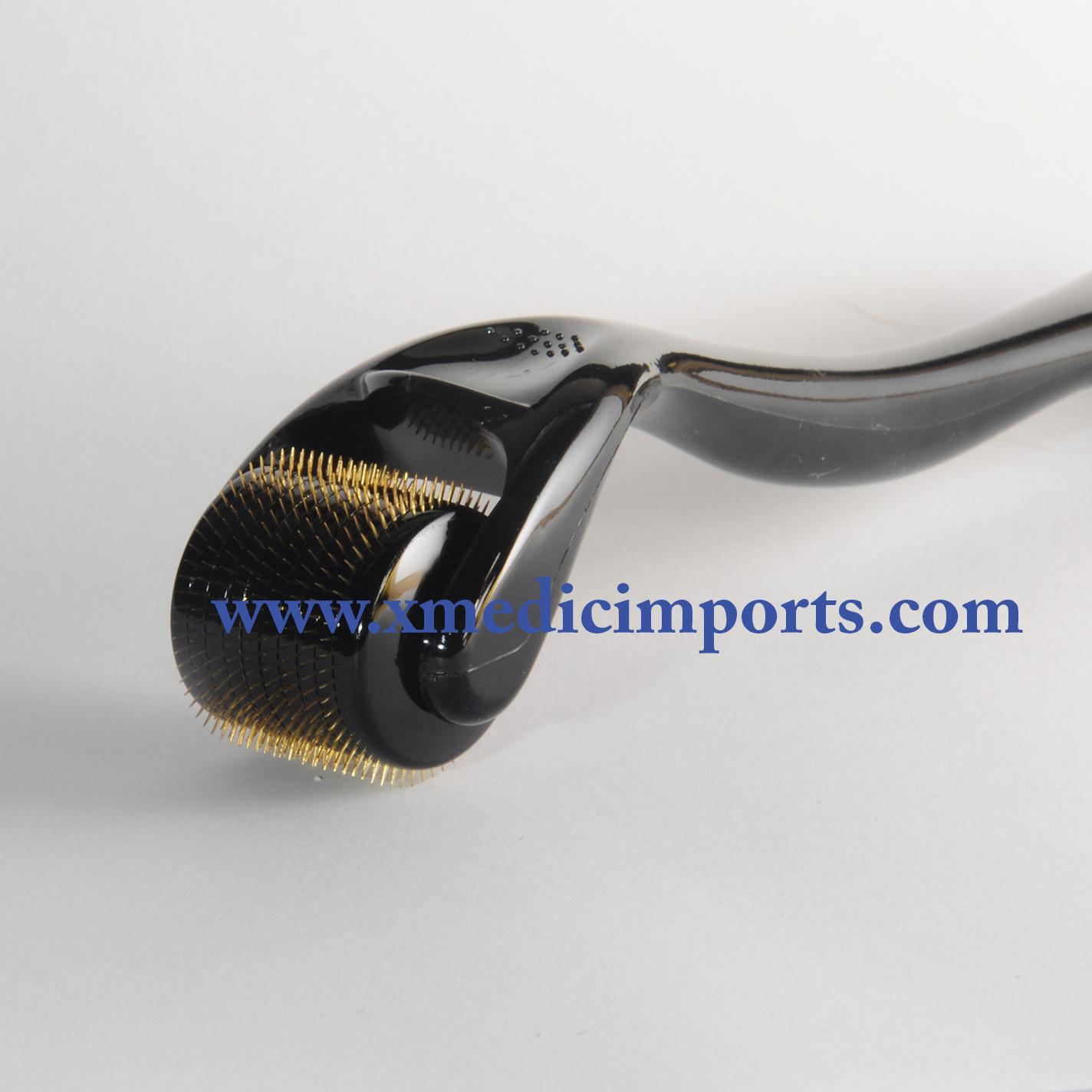 Qoo10 Titanium Dermaroller Cosmetics Zgts Show All Item Images