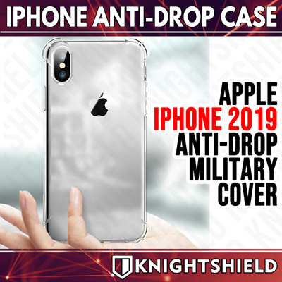 Qoo10 - KnightShield Case : Mobile Devices