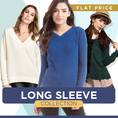 [The Juddy] Clearence Sale-- All item Sweater Deals for only Rp59.000 instead of Rp59.000