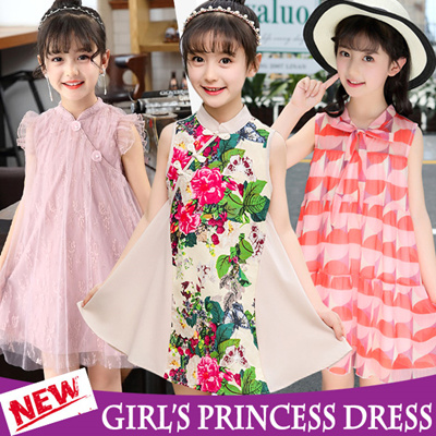 ae089cea4 14 Cute and Lovely Hairstyles for Little Girls in 2018 children39s