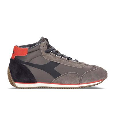 1ceb63cbf0 Qoo10 -  Diadora Heritage  EQUIPE MID WNT (201.171359) Sneakers   Shoes