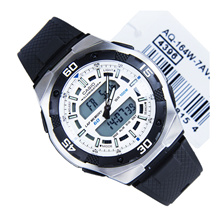 bffb0afb607 Qoo10 Shop 「Precious Watches」