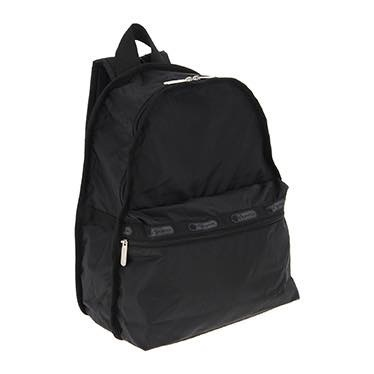 5b53e277a LeSportsac LeSportsac / MENS / GUYS BASIC BACKPACK Backpack # 7812 5982