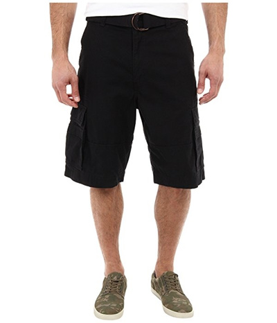 10288c0f Qoo10 - Levis Mens Squad Cargo Short : Men's Clothing