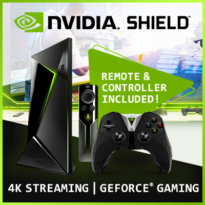 nvidia tabletJULY SPECIAL! Nvidia Shield TV Streaming Media Player Latest  Edition LOWEST PRICE!
