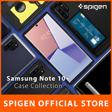 Qoo10 Shop 「Spigen Official Store」
