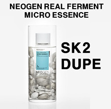 ❤SK2 DUPE!! WATCH THE VIDEOS ❤ UP: $79.90 NOW: $50 ❤ REAL FERMENT MICRO ESSENCE ❤ NEOGEN DERMALOGY