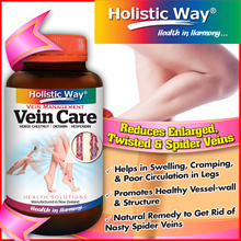 🔥🔥BEST Deals!!Vein Care / Sun UV / Royal Jelly / SlimMax