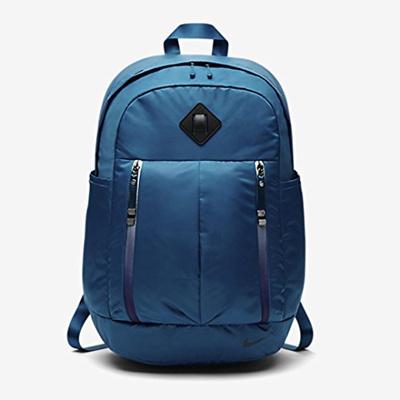 3eac8674e3 Qoo10 -  NIKE  BA5241-457 - Auralux Training Backpack BA5241 457 ...