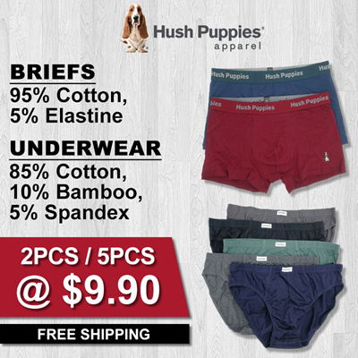 Qoo10 - MENS-BOXER-BRIEF Search Results   (Q·Ranking): Items now on sale at  qoo10.sg 2abc9ef53