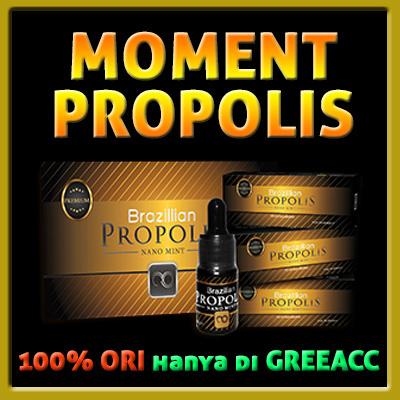Qoo10 - PROPOLIS-MELIA Search Results : (Q·Ranking): Items now on sale at qoo10.co.id