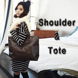 ★NEODEAL★Korea Fashion Shoulder bag★handbags/work bag/cross bag/tote/mini bags