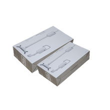 ± 0 plus or minus zero wireless cleaner xjc-y010
