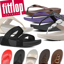 [FitFlop] ♥ Clearance sale ♥ 2018 NEW ♥ 21 STYLE Sandals 100%AUTHENTIC Shipped from USA / women / shoes