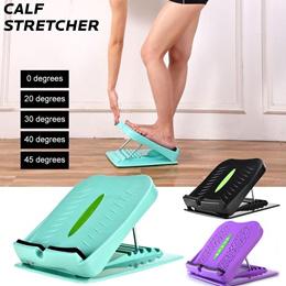 家用拉抻站立板/脚踏板/拉伸器/足部按摩腿减肥瘦小腿神器