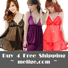 ✈Free Shipment in 3 Items✈ 🔥Hot Items🔥 Fashion and Sexy Lingeries Collection