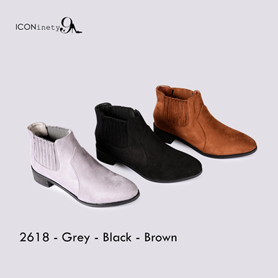 Boots-2618