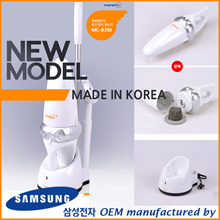 [SAMSUNG][Honeyclean]◆Sale Event◆Authentic◆NEW Handy Vacuum Cleaner Handheld