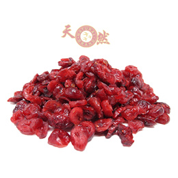 Natural Brand ❤ CRANBERRIES USA★1kg Pack★ ❤ Great Value Buy!