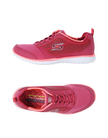 [Shipping from USA]SKECHERS SKECHERS Sneakers 11283582PM