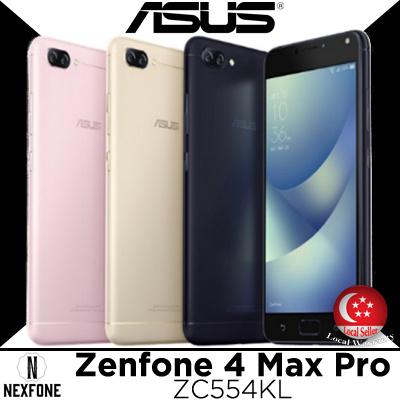 Qoo10 asus zenfone 4 max pro zc554kl 32gb rom 3gb ram asus zenfone 4 max pro zc554kl 32gb rom 3gb ram 55 stopboris Image collections