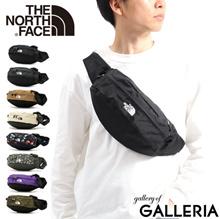 [Genuine Japan] Waist bag THE NORTH FACE Sweep 4L Men Women Lightweight NM72100