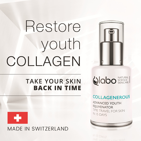 [INSTANT $62 OFF! $34 EA!!] REVERSE AGING Deals for only S$108 instead of S$0
