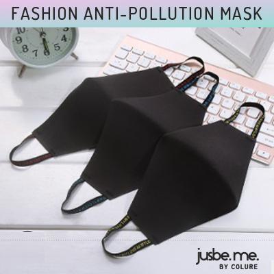 Household amp; Mask Face Qoo10 - 3d Bedding