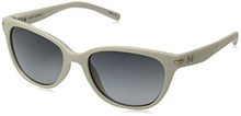 Under Armour Perfect Womens Sunglasses