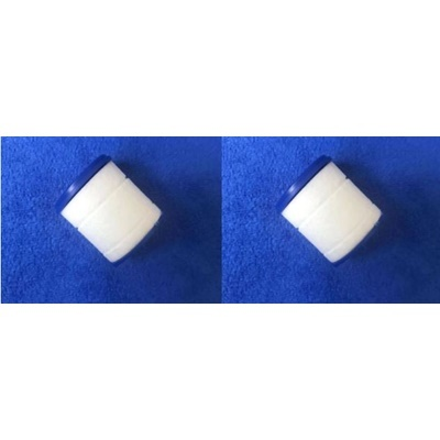 Type K:Refill of Anion Purifying Filter(2pcs)
